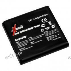 Bateria Samsung S5230 Avila/G800 750mAh Li-Pol