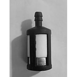 Filtr paliwa pilarek pił  Stihl MS180, MS180, 017
