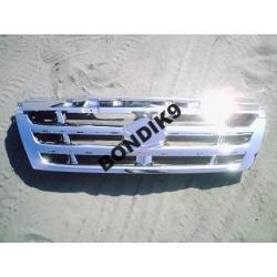Atrapa chrom Suzuki Grand Vitara XL-7rok 2004-2008