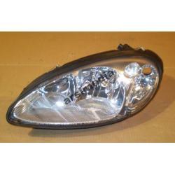 Reflektor lewy Chrysler PT Cruiser 2000-2005