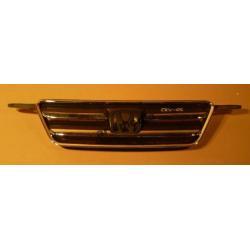 Atrapa przednia Honda CRV 2005-2006