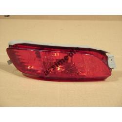 Lampa tylna lewa Toyota Yaris Verso 2001-2004