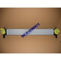 INTERCOOLER SEAT IBIZA / VW POLO 2009-