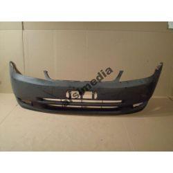Zderzak przedni Toyota Corolla SDN/KOMBII 2002-03