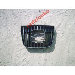 Atrapa przednia Seat Ibiza/Cordoba 1999-2002