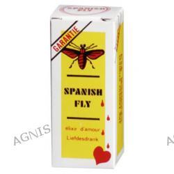 Hiszpańska mucha SPANISH FLY EXTRA