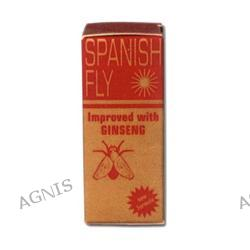 Spanish Fly Gold-15ml-C