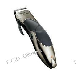 REMINGTON Maszynka do strzyżenia włosów HC363C