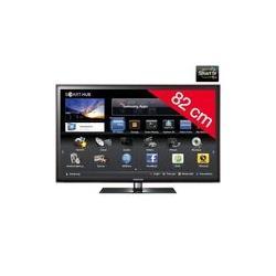 SAMSUNG Telewizor LED Smart TV UE32D5700ZF ......