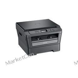 BROTHER Wielofunkcyjna monochromatyczna drukarka laserowa DCP7060D