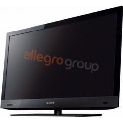 SONY Telewizor LED 3D KDL-46EX720