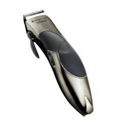 Maszynka do strzyżenia włosów HC363C...
