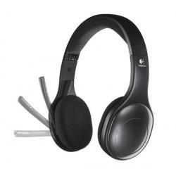 Bezprzewodowe słuchawki H800...