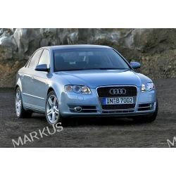 Audi A4 04-08
