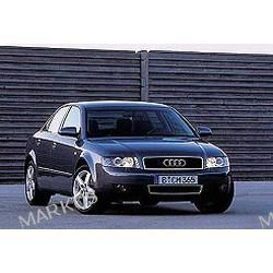 Audi A4 00-04