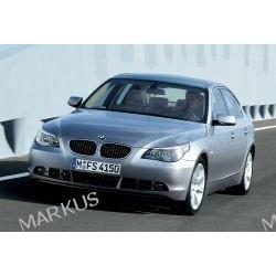 BMW E-60