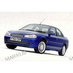 Ford Mondeo 96-01