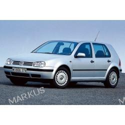 Volkswagen Golf IV 97-06