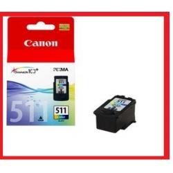 CANON CL511 PIXMA MX320 MX330 MX340 MX350 CL 511