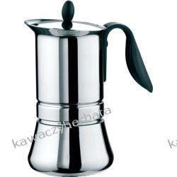 BASIC GAT kawiarka stalowa 2/100ml