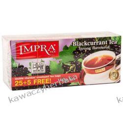 IMPRA blackcurrant czarna koperta exp.30 sztuk