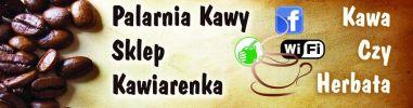 Kawa Czy Herbata - Palarnia Kawy Kawiarenka Herbaciarnia