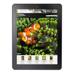 Tablet 8cali Onda V801 - QuadCore CPU Allwinner A31 - RAM 2GB