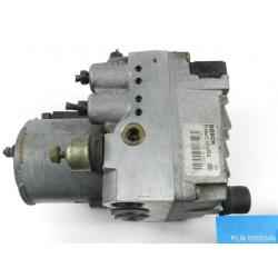 POMPA ABS ABS-U ACCORD V VI ROVER 600 1.8 2.0 2.3