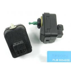 SILNICZEK REGULACJI REFLEKTORA V70 II S60 S80 98- Silniczki wycieraczek