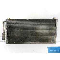 CHŁODNICA KLIMATYZACJI ROVER 45 MG ZS 2.5 V6 Chłodnice klimatyzacji