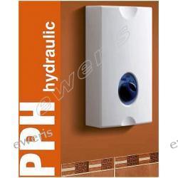 Kospel PPH-21 przepływowy ogrzewacz wody