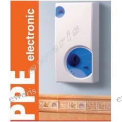 Kospel PPE-15 przepływowy ogrzewacz wody