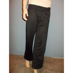 TEXNNIX ___  spodnie dresowe damskie  40