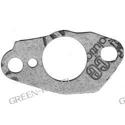 Uszczelka gaźnika Honda GCV135/160  Kosiarki spalinowe