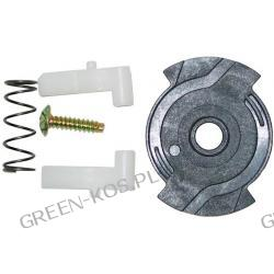 Zestaw naprawczy kółka rozrusznika Honda GCV135 Kosiarki spalinowe