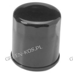 Filtr oleju Kawasaki FH430V/FH531V/FJ180  Kosiarki spalinowe
