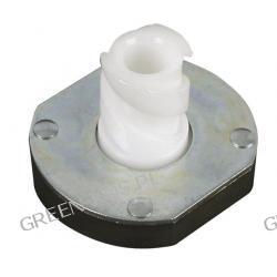 Ślimak rozrusznika elektrycznego Briggs & Stratton 8-18 PS