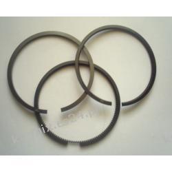 Pierścień tłoka Tecumseh V50-60, H50-60, HS, LAV40, ECV100, 105, TNT100.