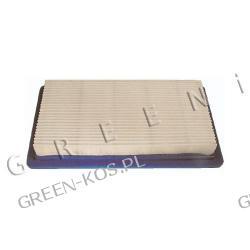 Filtr powietrza B&S 4 HP vanguard