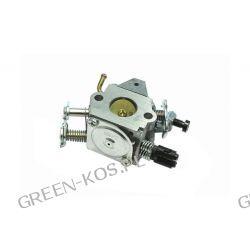 Gaźnik ZAMA C1Q-DM13A Dolmar PS460, PS500 | Makita DCS 460, DCS 4600, DCS 5000 (C1Q-DM13A)