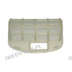 Filtr powietrza OleoMac 936, 940C | Efco 136, 140C (50050036A)