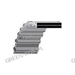 Pasek zębaty Castelgarden TC122   Honda HF2220H   Stiga Estate 122 - napęd noży (35065601 / CG35065601H0)