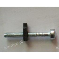 Napinacz łańcucha Talon AC3101/AC3107   PBK35, PP38TT, HP35TT (9035-310101) Piły