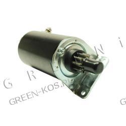 Rozrusznik elektryczny Kawasaki FH500V, FH531V, FH541V, FH580V, FH601D, FH601V, FH680D, FH680V, FH721D