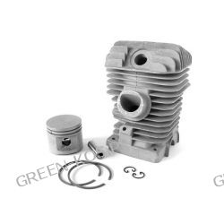 Cylinder kompletny pilarki Stihl 021, 023, MS230 40mm