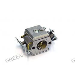 Gaźnik Dolmar PS7900;PS6400 /pilarki, C3M-DM11