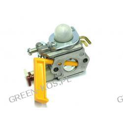 Gaźnik ZAMA C1U-H48A Homelite - trimmer, ST 525