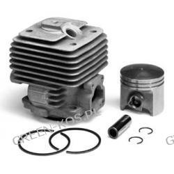 Cylinder kpl. Stihl TS360 (4201 020 1200)
