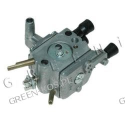 Gaźnik Stihl FS120, FS200, FS250, FS300, FS350