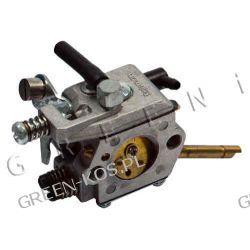 Gaźnik Stihl FS160, FS220, FS280, FR220